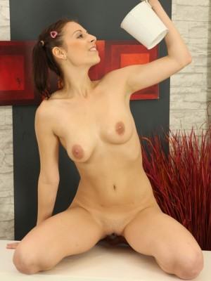Antonia Honey